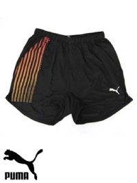 Men's Puma 'Baggy' Short (505071-15) x6 (Option 2): £7.50